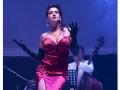 """Carosone il musical"" - in foto Claudia Letizia"